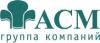 Вакансия в АСМ в Уфе
