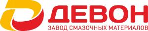 """Вакансия в """"Завод смазочных материалов """"Девон"""" в Уфе"""