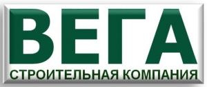 Работа в МЕГА-СТРОЙ