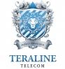 Работа в Тералайн Телеком Связь