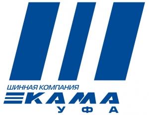 Работа в Кама-Уфа