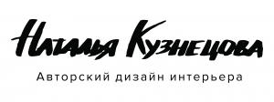 Работа в Креатив Иркутск