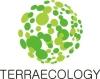Работа в Терра-Экология