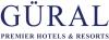 Работа в Gural Premier Hotels & Resorts