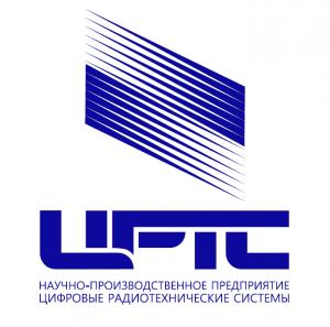 "Вакансия в сфере IT, Интернета, связи, телеком в НПП ""ЦРТС"" в Лодейном Поле"