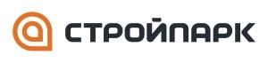 Вакансия в сфере Топ-персонал в Строй Парк в Томске