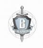 Работа в Группа компаний «ЭСКАРП-В»