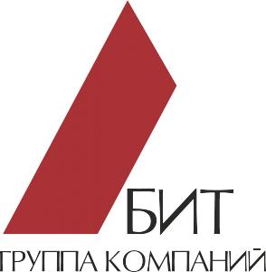 """Работа в Группа компаний """"БИТ"""""""