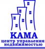Работа в Кама