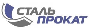 Вакансия в ПК Стальпрокат в Москве