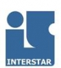 Работа в Инженерная компания Интерстар