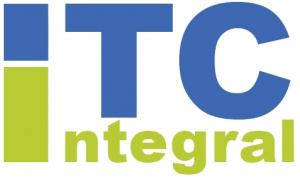 Работа в ИТЦ Интеграл