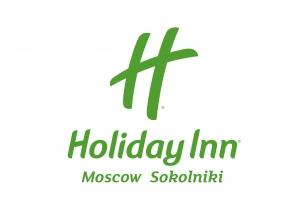"""Работа в УК """"Отель Менеджмент"""" (отель """"Holiday Inn Moscow Sokolniki"""")"""