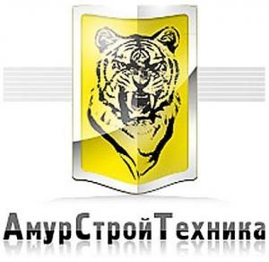 Вакансия в АмурСтройТехника в Комсомольске-на-Амуре