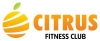 Работа в CITRUS fitness club