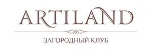 Вакансия в Ресторанно-гостиничный комплекс АртиЛенд в Московской области