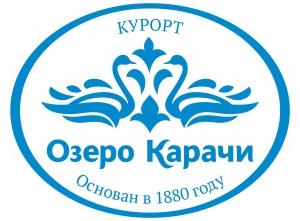 """Вакансия в Санаторий """"Озеро Карачи"""" в Омске"""