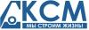 Вакансия в сфере строительства, проектирования, недвижимости в Карелстроймеханизация в Петрозаводске