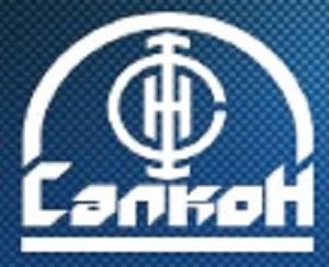 """Вакансия в """"НЕФТЕМАШ""""-САПКОН"""