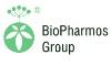 Работа в БИОФАРМОС  (BioPharmos Group)