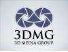 Работа в 3Д-Медиагрупп