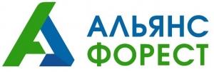 Вакансия в Альянс Форест в Санкт-Петербурге