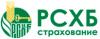 """Работа в СК """"РСХБ-Страхование"""" филиал в г.Воронеже"""