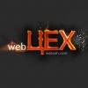 Работа в Webceh