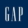 Работа в Gap