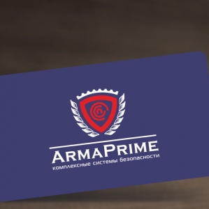 Работа в АрмаПрайм