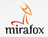 Работа в Mirafox