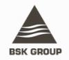 Работа в Байкальская строительная компания