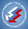 Работа в Иркутский завод электромонтажных изделий