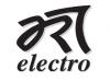Работа в Арт-Электро