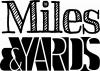 Работа в Miles&Yards