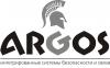 Работа в Аргос
