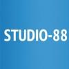 Работа в Студия-88