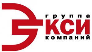 """Вакансия в """"ТК""""Электро-Лидер"""" в Комсомольске-на-Амуре"""
