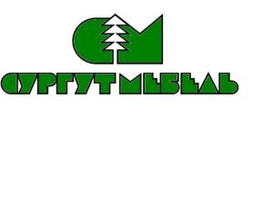 Работа в Сургутмебель