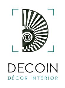 Работа в DECOIN DECOR