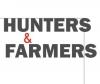 Работа в Хантерс энд Фармерс