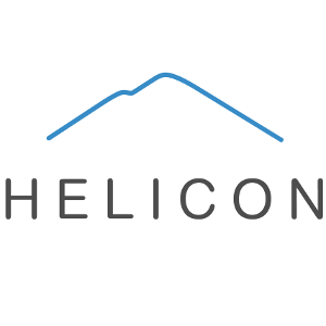 HELICON