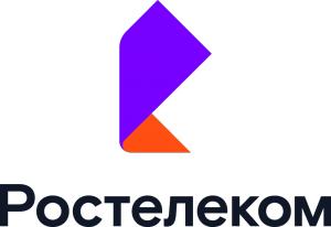 Вакансия в Ростелеком в Кемерово