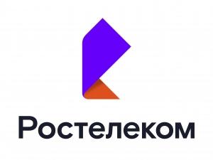 Вакансия в Ростелеком в Москве