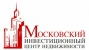 Работа в Московский Инвестиционный Центр Недвижимости