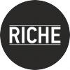 Работа в Рише