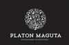 Работа в Управляющая компания Фонд Магута