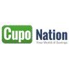 Работа в CupoNation GmbH
