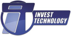 Работа в Инвест Технолоджи