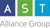 Работа в AST-Alliance Group